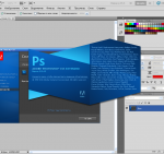 rusifikator_adobe_photoshop_cs5_extended_12.0_
