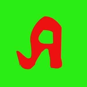 A-strelka