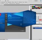 rusifikator_adobe_photoshop_cs5_extended_12.0_